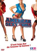 Film American sexy girls streaming