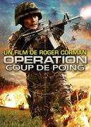 Roger Corman - Op�ration coup de poing