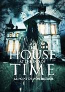 The House at the end of the time