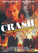 Crash - Une nuit en enfer