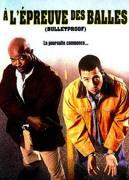 Bulletproof (D wayans&A sandler) DVDRip french L@ k!ch Te@M preview 0