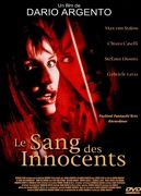 Le Sang des innocents