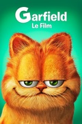 Garfield - Le film