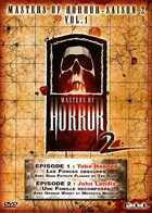 Masters of Horror 2 : Famille recompos�e
