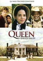 Queen d'Alex Haley - DVD 2/2