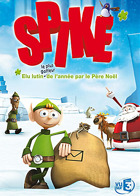 Spike, le Fac�tieux Lutin