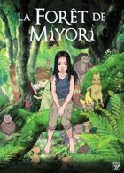 La For�t de Miyori