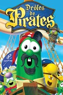 Dr�les de pirates