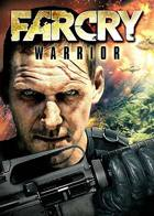 Farcry - Warrior