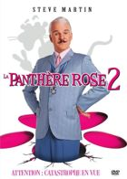 La Panth�re Rose 2