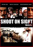 Shoot on Sight (Tir � vue)