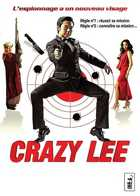 Crazy Lee, agent secret cor�en