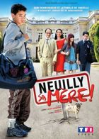 Neuilly sa m�re !