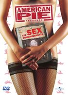 American Pie pr�sente : Les sex commandements