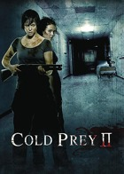 Cold Prey II - La Résurrection