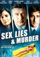 Sex, Lies and Murder