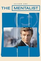 The Mentalist - Saison 1