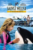 Sauvez Willy 4