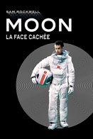 Moon : La Face cachée