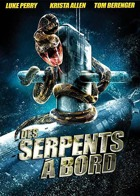 Des serpents � bord