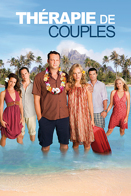 Th�rapie de couples