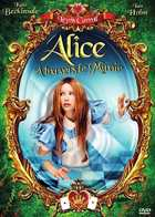 Alice � travers le miroir