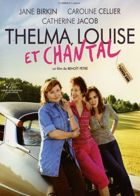 Thelma, Louise et Chantal