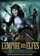 L'empire des Elfes