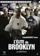 L'�lite de Brooklyn