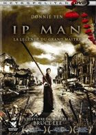 Ip Man, la l�gende du grand ma�tre