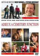 Adieux à Cemetery Junction