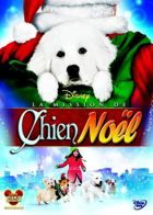 La Mission de Chien No�l
