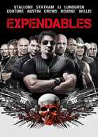 Expendables - Unit� sp�ciale