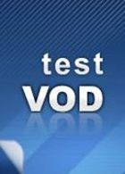 Test VOD Box