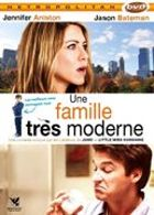 Une famille tr�s moderne