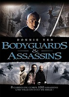 Bodyguards et assassins