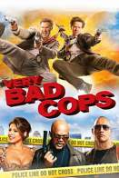 Very Bad Cops