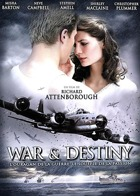 War & Destiny