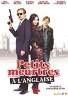 Petits meurtres � l'Anglaise