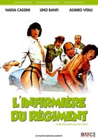 L'Infirmi�re du R�giment