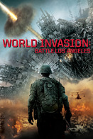 World Invasion: Battle Los Angeles
