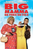 Big Mamma 3 : De p�re en fils