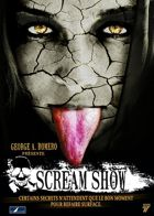 Scream Show Vol.1