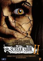 Scream Show Vol.2