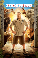 Zookeeper, le h�ros des animaux