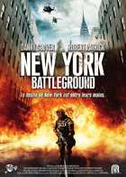 New York Battleground