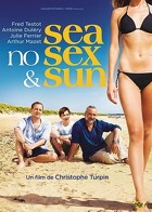 Sea, No Sex and Sun