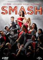 Smash - Saison 1 - DVD 1
