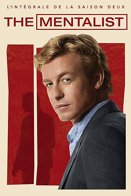 The Mentalist - Saison 2