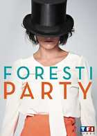 Florence Foresti - Foresti Party - Bonus